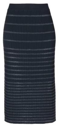 Tara Jarmon 3/4 length skirt
