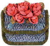 Jamin Puech Flora Bag