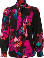 Trina Turk 'True' blouse