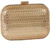 J. Furmani Women's 67002 Cut-Out Clutch