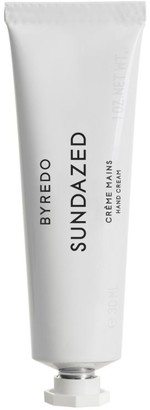 Byredo Sundazed Hand Cream (30ml)