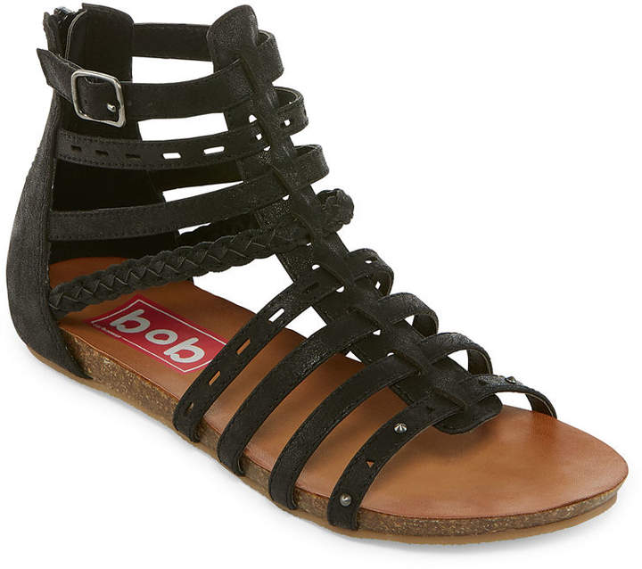 821c36be1898f POP Women s Sandals - ShopStyle