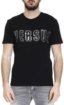 Versus T-shirt T-shirt Men