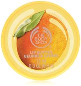 The Body Shop Mango Lip Butter 10 ml