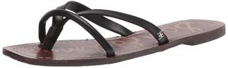 Sam Edelman Women's Abbey Flat Sandal