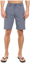 Rip Curl Mirage Gates Boardwalk Shorts