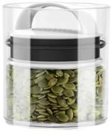 Prepara EVAK Fresh Saver 16 oz. Food Storage Canister 2-pack - Short