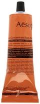 Aesop Rind Aromatique Body Balm 120ml