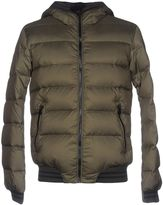 Scotch & Soda Down jackets