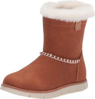 Osh Kosh OshKosh BGosh Girls Quinn Boot
