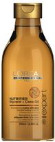 L'Oreal Professionnel Série Expert Nutrifier Shampoo 250ml