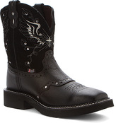 Justin Boots Women's L9977 Gypsy® 8-Inch