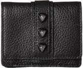 Botkier Trigger Mini Wallet Wallet Handbags