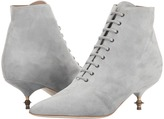 Vivienne Westwood Laceup Boot Women's Boots