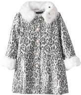 Biscotti Girls 2-6X Coat