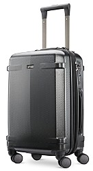 Hartmann Century Deluxe Carry-On Expandable Spinner