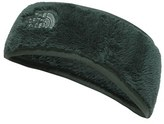 The North Face Women's 'Denali Ear Gear' Thermal Headband - Green
