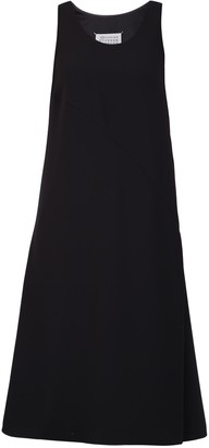 Maison Margiela Sleeveless Dress