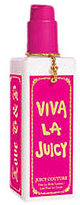 Juicy Couture Viva La Juicy Body Lotion
