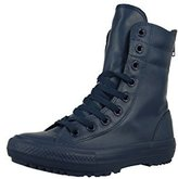 Converse Chuck Taylor All Star Hi-Rise Boot Rubber (8.5 US , )