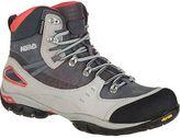 Asolo Yuma Waterproof Hiking Boot - Women's Silver/Grey 7.5