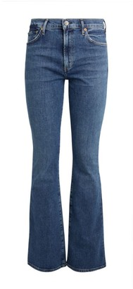 Citizens of Humanity Lilah Bootcut Jeans