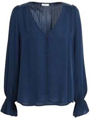 Joie Silk Shirt