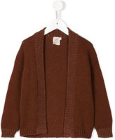 Caffe' D'orzo - Alda cardigan - kids - Cotton - 6 yrs