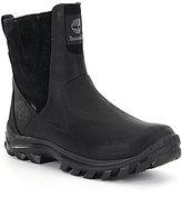 Timberland Men's Chillberg Waterproof Boots