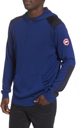 Canada Goose Amherst Hoodie