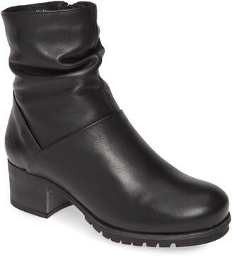 Bos. & Co. Milan Waterproof Boot