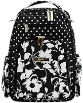 Ju-Ju-Be Legacy Collection Be Right Back Backpack, The Heiress