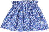 Marie Chantal GirlsPrinted Full Skirt