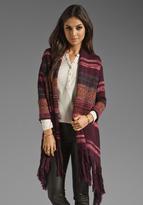 Goddis Kia Sweater