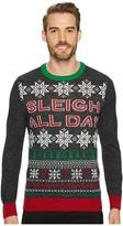 Travis Mathew TravisMathew - Sleigh All Day Men's Sweater