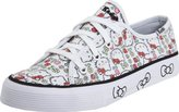 Keds Hello Kitty Kitty Time Sneaker (Little Kid/Big Kid)