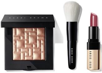 Bobbi Brown Perfect Glow Cheek & Lip Kit