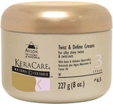 KeraCare by Avlon Natural Textures Twist And Define Cream (907g)