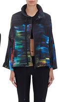 Y-3 Women's Convertible Upside-Down Jacket