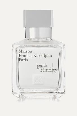 Francis Kurkdjian Eau De Parfum - Gentle Fluidity Silver Edition, 70ml
