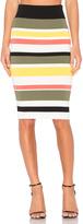 Bailey 44 Varadero Sweater Skirt