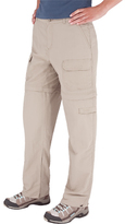 Royal Robbins Women's Zip N' Go Pant Long