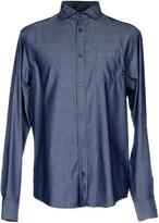 Armani Jeans Shirts - Item 38655788