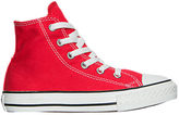 Converse Boys' Preschool Chuck Taylor Hi Casual Shoes
