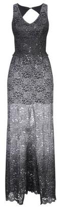 Soallure Long dress