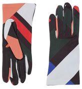 Emilio Pucci Gloves