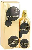 Montale Moon Aoud by Eau De Parfum Spray 3.3 oz