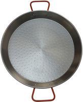 Imusa 15 Paella Pan
