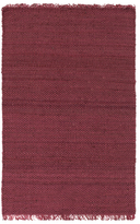 Artistic Weavers Tropica Harper Hand-Woven Rug