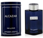 Ted Lapidus Alcazar After Shave Spray